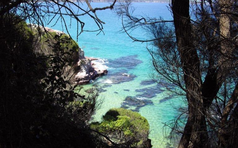 Eden en Nouvelle-Galles du Sud