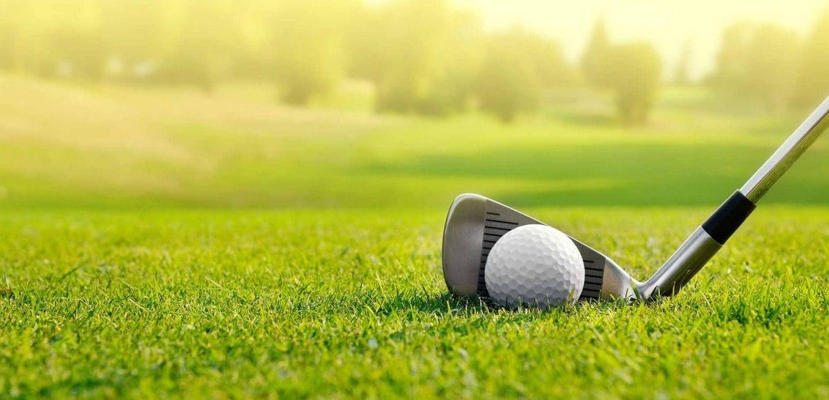 Voici comment améliorer rapidement vos compétences de golf et rester au top de votre jeu