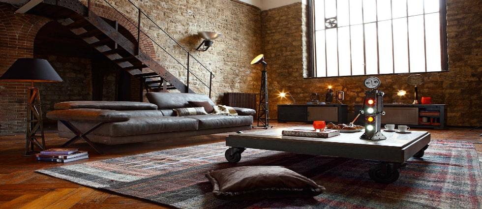 Voici comment le design d'intérieur peut augmenter la valeur de votre maison !