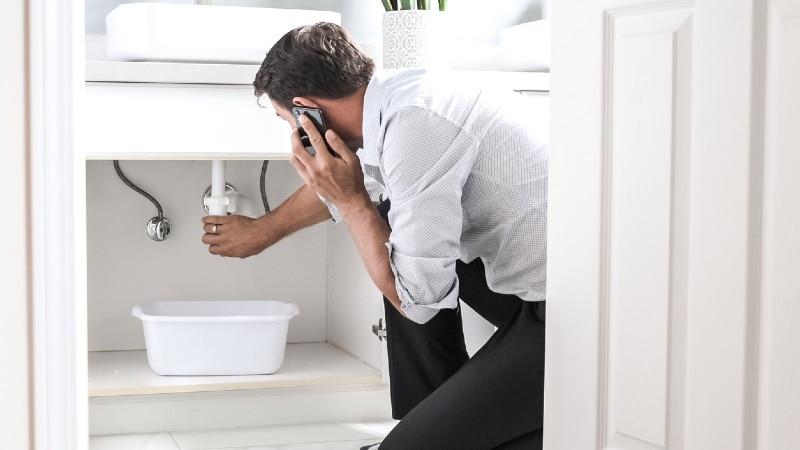 Vous avez une urgence ? Faites-appel à une entreprise de débouchage canalisation!