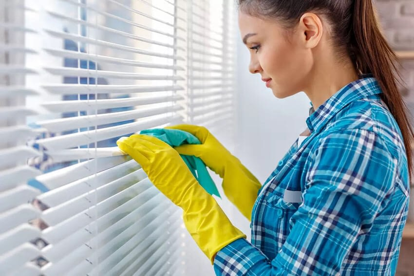Quels nettoyages et entretiens sont nécessaires ?
